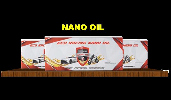 eco nano oil