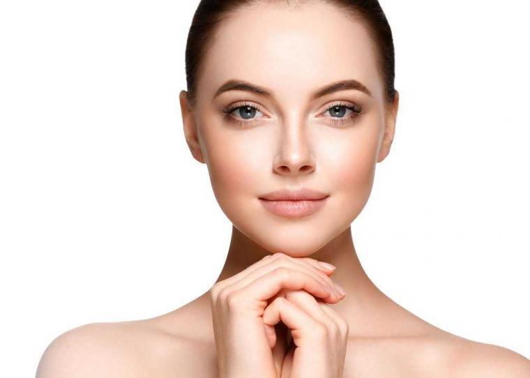 Rahasia kulit cantik lvn body soap collagen