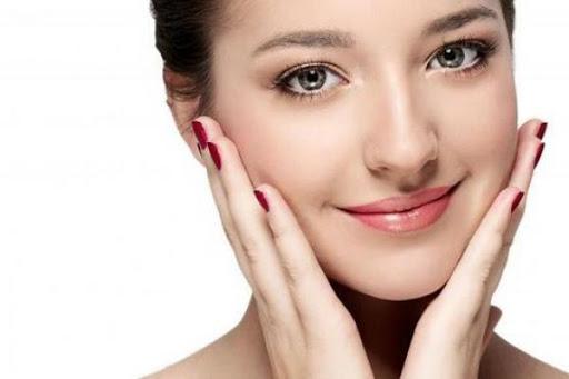 lvn body soap collagen honey propolis